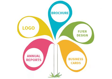 logo design services png professional with creative graphics and logo design services