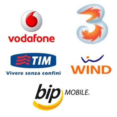 operatori mobili in italia nuove tariffe roaming in europa a partire dal 1 luglio