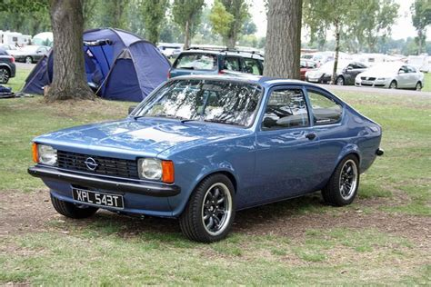 opel kadett 1978 1978 opel kadett c 1200 https www flickr com photos