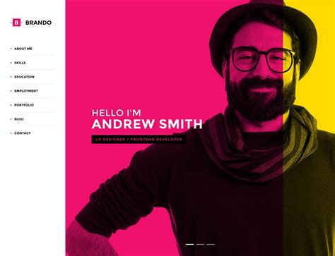 best for freelancers 20 best themes for freelancers 2018 athemes