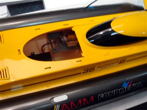 rc boats malaysia super big 32 inch majesty 800s high performance rc boat