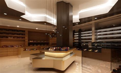 Coffee Toffee Taman Apsari 28 best damasyouk images on box jewelry