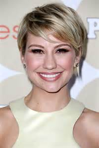 2017 short hairstyles for women 2017 short hairstyles for women