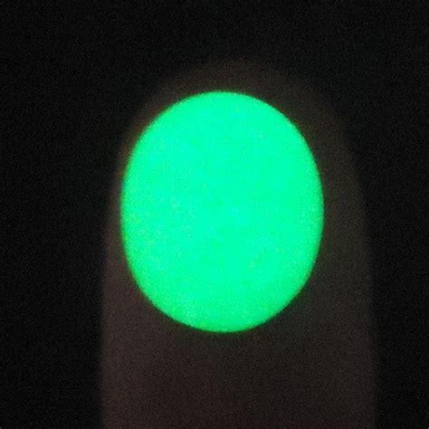 Teh Hijau Mustika Ratu batu mustika phosfor hijau bisa menyala mistik center