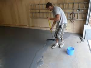 vernici per pavimenti esterni migliori vernici per pavimenti pavimento da interni le