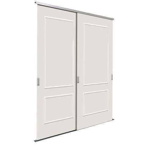 Sliding Wardrobe Kit by Classic Mirrored Sliding Wardrobe Door H 2220 Mm W 914