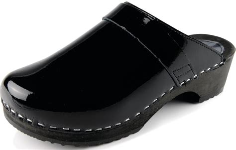 comfortable clogs for work want to buy bighorn 6006 work clogs frank