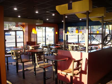 taco bell dining room hours taco bell dining room hours mariaalcocer com