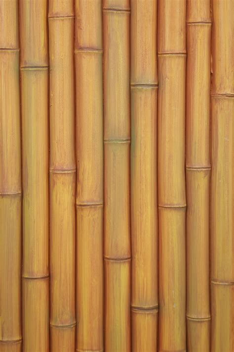 wicker panels for bamboo panels bamboo products photo