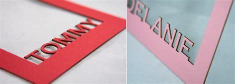 frame design agency ideas for creative agencies brands 45