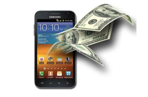 best cell phone 2014 reviews how to get the most money for old cell phones cell phone