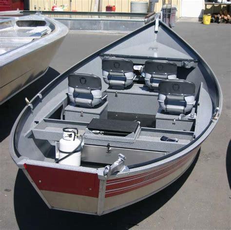 drift boat gear 20 x 72 drifter willie boats