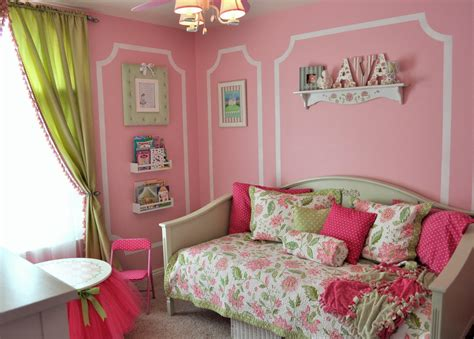 pink and green home decor green and pink bedroom ideas beautiful pink decoration