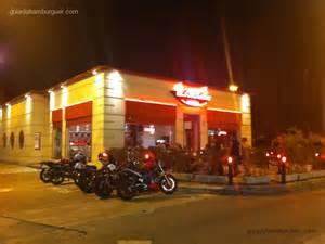 garage burger vila prudente guia do hamb 250 rguer