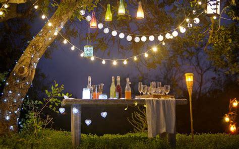 b b landscape lighting outdoor lighting shabby chic style garden hshire by b q