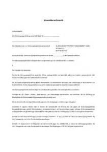 Angebot Hausverwaltung Muster Leistungskatalog Weg Strothe Hausverwaltung Gmbh
