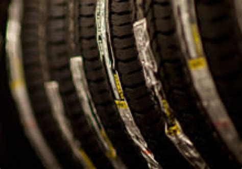 buying  tires tire mounting tips firestone complete auto care