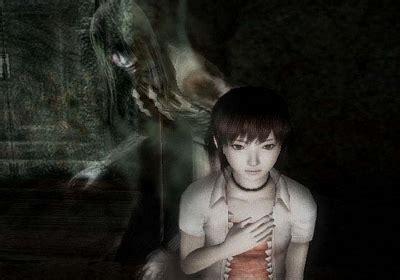 imagenes que se mueven de verdad de terror la extinci 243 n de los survival horror darkids blog de