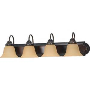 Bathroom Light Fixtures Lowes Lowes Bathroom Lighting D S Furniture
