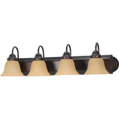 Lighting At Lowes by Lowes Bathroom Lighting D S Furniture