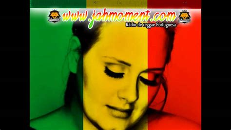 download mp3 adele reggae version www jahmoment com visit adele rolling in the deep