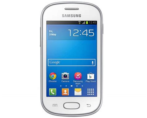 Tongsis Samsung Galaxy Fame samsung galaxy fame lite s6790 price in pakistan propakistani