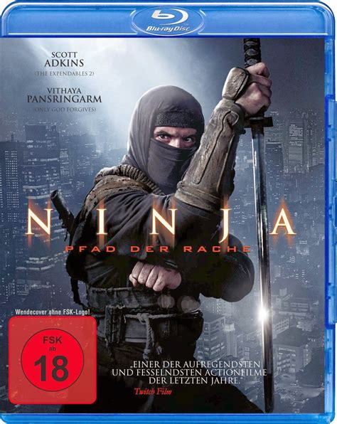 ninja film izle 2013 türkçe dublaj ninja shadow of a tear filmi izle 2013 film izle bedava