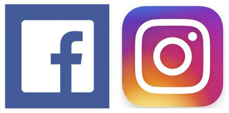 Finding On Instagram And Instagram User Differences Ama Triangle