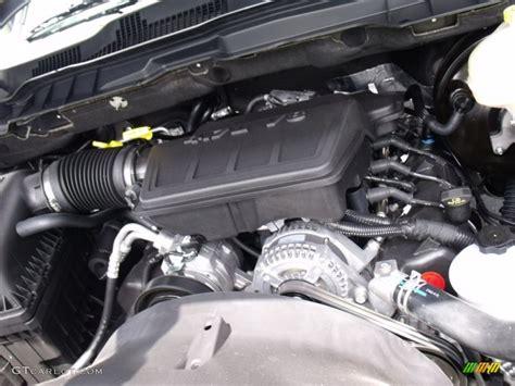 small engine repair training 1995 dodge ram 1500 user handbook 2011 dodge ram 1500 slt crew cab engine photos gtcarlot com