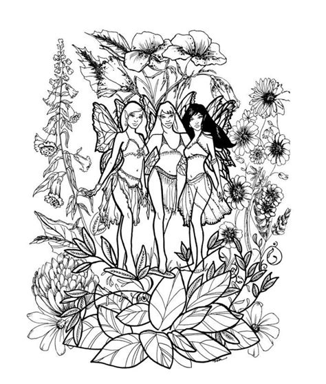 online coloring pages for adults az coloring pages