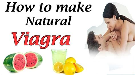 how to make home how to make natural viagra for women at home home made