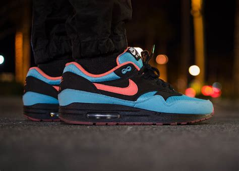 Kania Maxy By Citra Store by Nike Air Max 1 Id De 70 Mod 232 Les D Inspiration