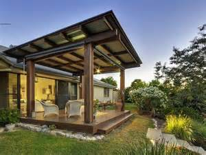 housing design sustainable house design and construct brisbane