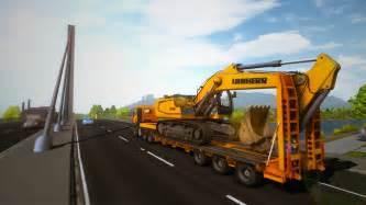 construction simulator 2015 de pc gratuit