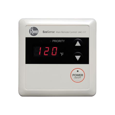 rheem tankless gas water heater rheem ecosense brass tankless service valves rtg20220ab
