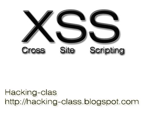 xss detailed tutorial a complete tutorial on xss cross site scripting