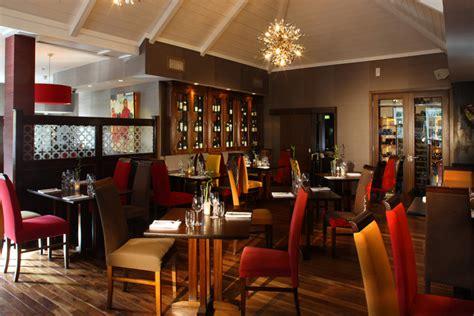 kilkenny design cafe dublin restaurant photographers dublin ireland david cantwell