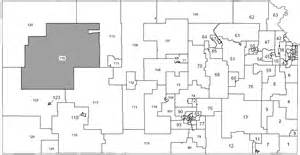 state house district map kansas state legislative districts images frompo 1