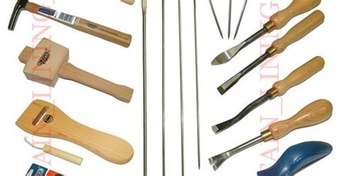 upholstery pins skewers upholstery tools hammers webbing stretchers nippers