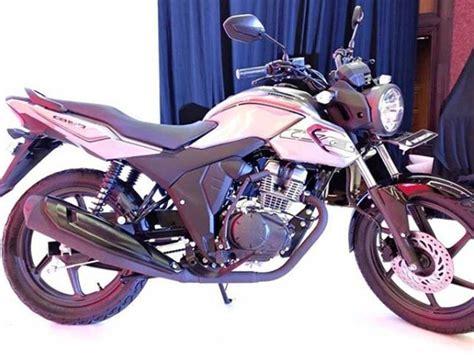 Aksesoris Honda Cb 150 honda cb150 verza informasi otomotif mobil motor