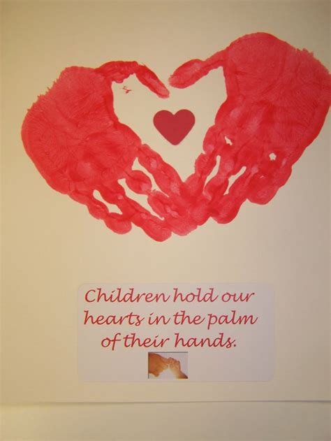 day cards for preschoolers 17 best images about valentines day on