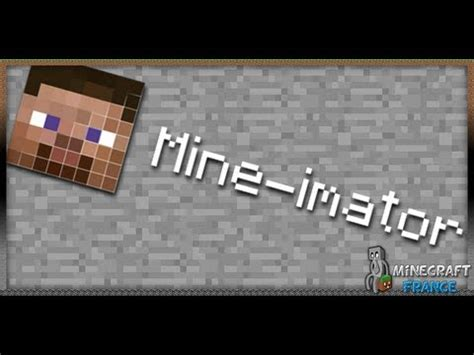 minecraft animation creator homeminecraft how to get a free and easy minecraft animation maker