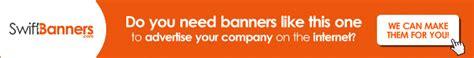 design banner gif swift banners banner ad design banner ad design