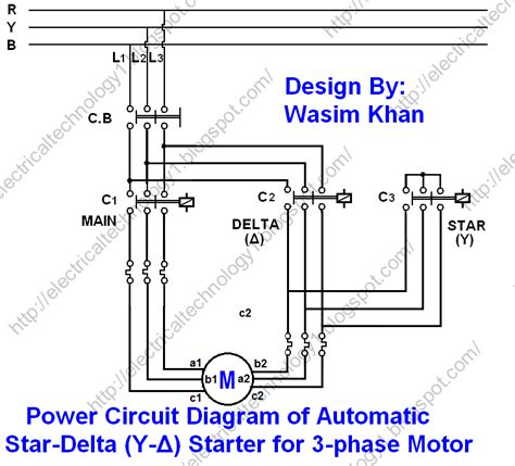 delta wiring diagrams wiring diagram with description