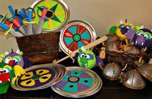 Celebration Cake Decorating Ideas Kara S Party Ideas Viking Amp Dragon Themed Birthday Party