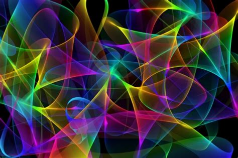 abstract the of design 40 colorful backgrounds which are awesome creativefan
