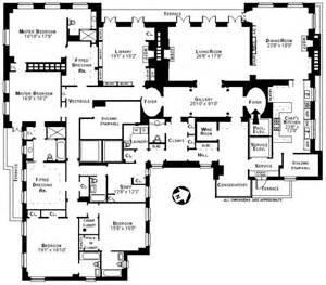 compound floor plans kennedy compound floor plans compound home plans ideas picture