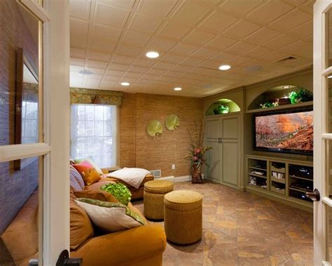 cool apartment ideas small basement apartment ideas with cool ceili together