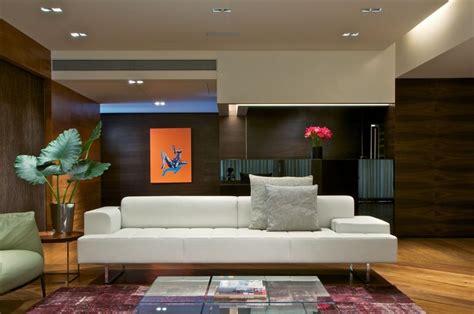 home interior design ideas mumbai flats pisos modernos para apartamentos ideias e pre 231 os