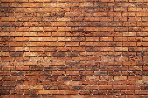 Brick Wall Red Background · Free photo on Pixabay